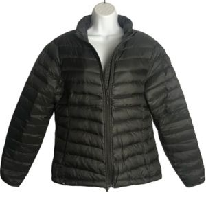 Mark's Wind River 600 Down jacket